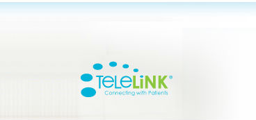 Telelink Logo Modified